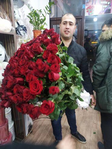 шоколадный букет в Кыргызстан: Организация мероприятий   Букеты, флористика