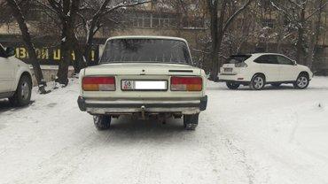 срочно окончательно. новый акуммулятор. налог оплачен ,оформлена на в Бишкек