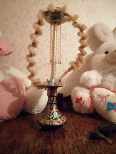 ucuz ev tapmaq - Azərbaycan: Qəlyan satılır tam işlekdir bakıda bele şey tapmaq qeyri mümkündür 250