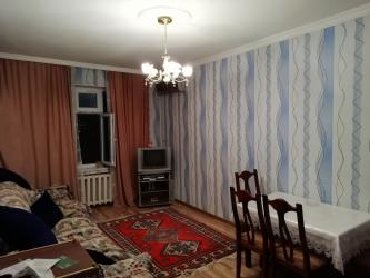 dama dama paltarlar - Azərbaycan: Mənzil satılır: 3 otaqlı, 65 kv. m
