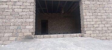 hektarla torpaq satilir - Azərbaycan: !!! Tecili satilir !!!Bine savxozda 16 sot torpaq+ sekildeki ev