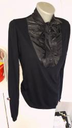 P......S......Fashion elegantna bluza  - Kraljevo
