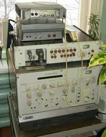Куплю частотомеры осцелографы дорого рабочие и не рабочие в Лебединовка