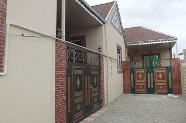 4 otaqli heyet evleri                                                  в Баку