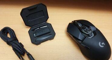 купить коврик для мыши bloody в Кыргызстан: Лучшая беспроводная мышь!Logitech G900 CHAOS SPECTRUMБесподобный