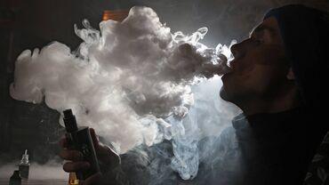 787 объявлений: #Электронные #сигареты оптом #IZI  #Masking  #PUFF  #HQD