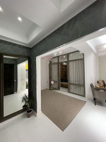 Продается квартира:Элитка, Филармония, Студия, 44 кв. м