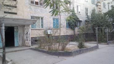 Продается квартира: 5 комнат, 94 кв. м., Душанбе в Душанбе - фото 5