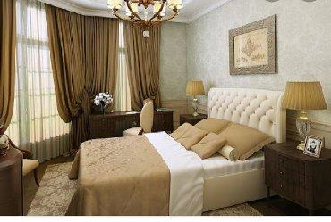 Гостиница посуточно элитка центр 1 одна комнатная элитная квартира
