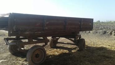 1221 traktor - Azərbaycan: Traktor lapedi