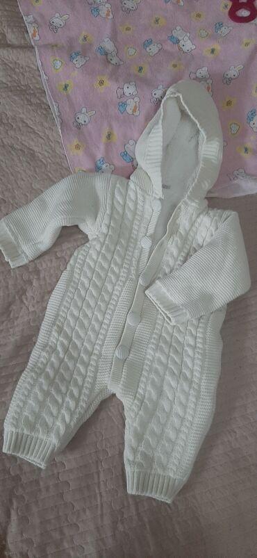 чехол для одежды в Кыргызстан: В подарок зелененький