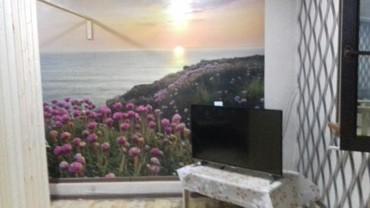 obyek - Azərbaycan: Ümumi sahəsi 170 kvadrat olan 2 mərtəbəli obyekt( kafe