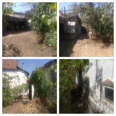 Продажа Дома от собственника: 97 кв. м., 4 комнаты в Бишкек