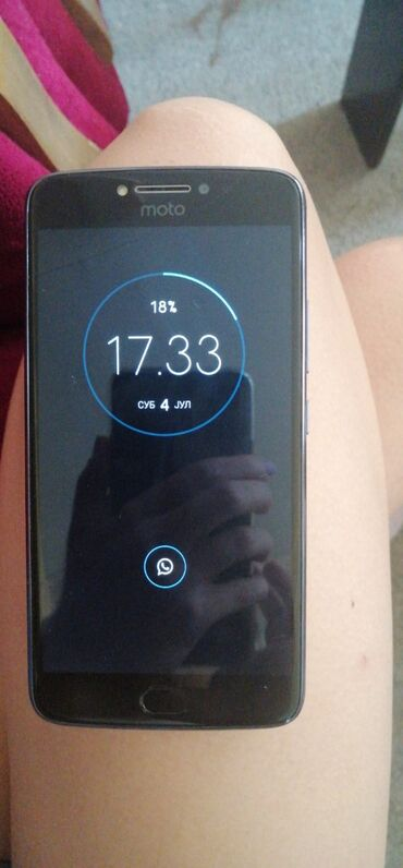 Mobilni telefoni | Odzaci: Telefon radi perfektno nije dugo korišten