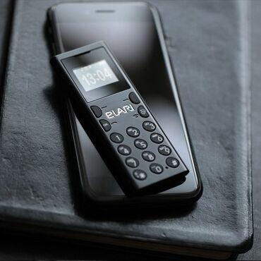 audi a2 1 4 tdi - Azərbaycan: Elari Nano Phone C modeli 4 - 5 ayın telefonudur yeni kimidir. Qutusu