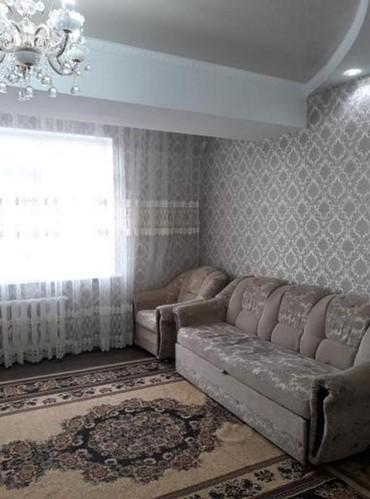 Сдается квартира: 2 комнаты, 70 кв. м., Тамчы в Тамчы
