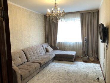 Продается квартира:Элитка, Тунгуч, 2 комнаты, 77 кв. м