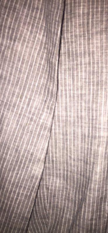 Σακάκι Zara .  Αφόρετο . Νο small . 19£ σε Υπόλοιπο Αττικής - εικόνες 2