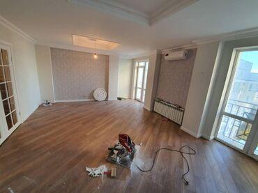 Продается квартира: 5 комнат, 196 кв. м