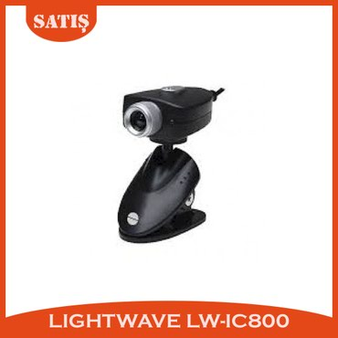 Sumqayıt şəhərində LIGHTWAVE LW-IC800.