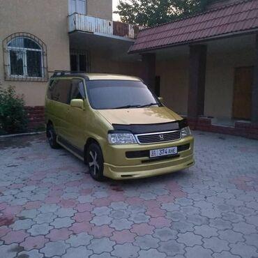 Работа - Темир: Такси Вокруг Иссык -кулья с ночовкой .Чолпон -Ата Бостери  Бишкек