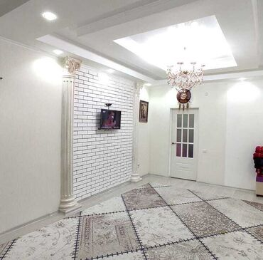 редуслим купить в бишкеке в Кыргызстан: Продается квартира: Элитка, Джал, 2 комнаты, 73 кв. м