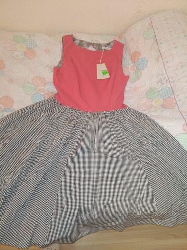 Платье. Французская длина. Турецкая. в Novopokrovka