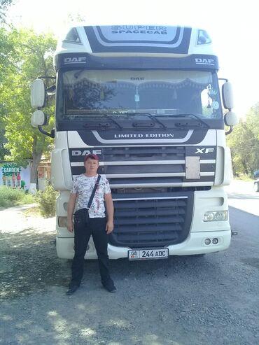 работа в европе без опыта в Кыргызстан: Ищу работу на полуприцеп тент ездил по России стаж 11лет Европейская н