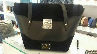 Zenke torbe, vrhunskog kvaliteta... - Pirot