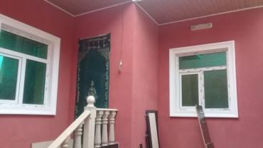 Bakı şəhərində Satış Evlər vasitəçidən: 2 otaqlı