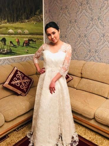 сарафан модели в Кыргызстан: 3 Разных модел и разных видов цена разный Голубое 3000сом и 15000сом и
