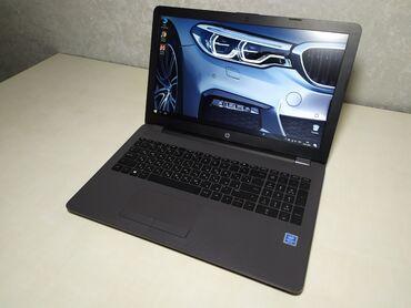 джойстик для ноутбука в Кыргызстан: 4-х ядерный ультратонкий ноутбук HP в идеальном состоянии, состояние