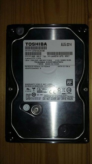 alfa-romeo-giulietta-14-tb - Azərbaycan: Toshiba 1 TB hdd .islenmis.wp aktivdir