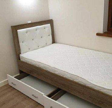таатан бишкек двери в Кыргызстан: Таатан мебель на заказ делаем