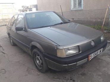 Volkswagen Другая модель 1991 в Токмак
