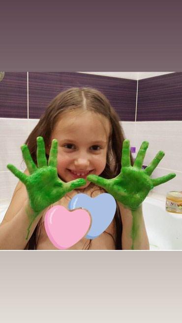 кафель для ванны бишкек в Кыргызстан: Мыльная краска Baffy подарит Вашему ребенку настоящий простор для