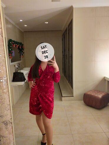 Продаю платье халат