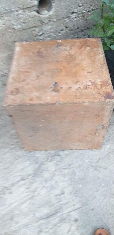 Продаю бочок для обогревателя(паравой)