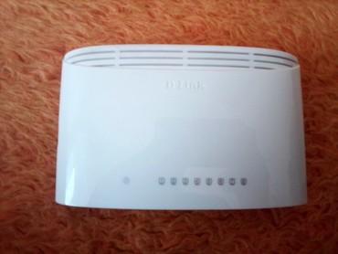 Bmw 8 серия 850i at - Srbija: D-LINK DGS-1008DGigabit Ethernet switch 8-portProduct highlights• For