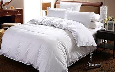 kenzo-постельное-белье-цена в Кыргызстан: В наличии имеется комплекты постельного белья, подушки, одеяло, полоте