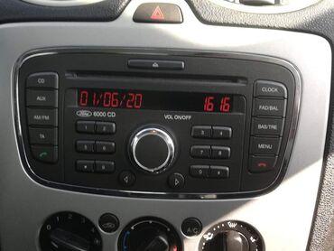 Audio oprema za auto   Srbija: Audio oprema za auto