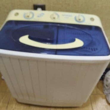 Washing Machine 7 kq