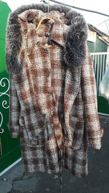 Детский мир - Каинды: Продаю пальто