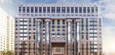 Новостройки - Кыргызстан: Регион пропискиСанкт-Петербург !!!Площадь общая25,91 м 2Площадь