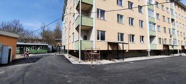 туры в дубай из бишкека 2021 цены в Кыргызстан: Индивидуалка, 4 комнаты, 110 кв. м Угловая квартира