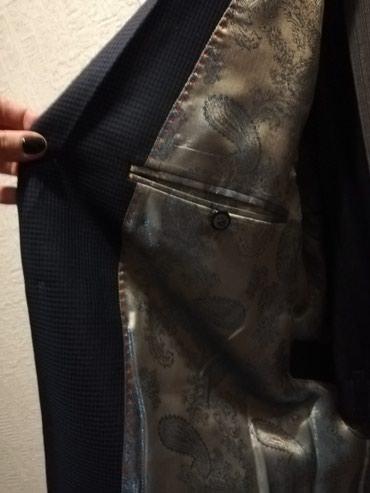 Мужские костюмы размер 50-52 рост 180см в Бишкек