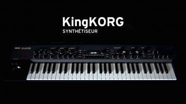 piano-şekilleri - Azərbaycan: KORG KINGKORG-BK  Sintezator Studiya üçün və canlı ifa üçün  Korg sint