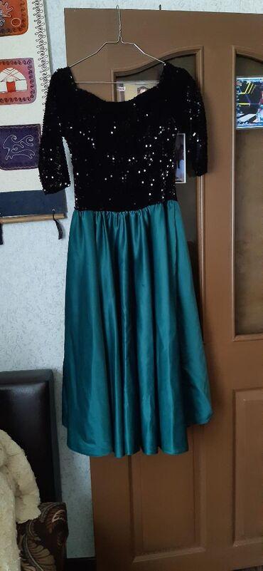Женская одежда в Шопоков: Продаю платье.звоните