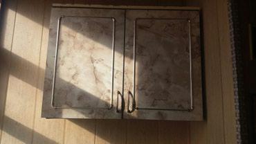 Мебель разборка мебели сборка мебели в Бишкек