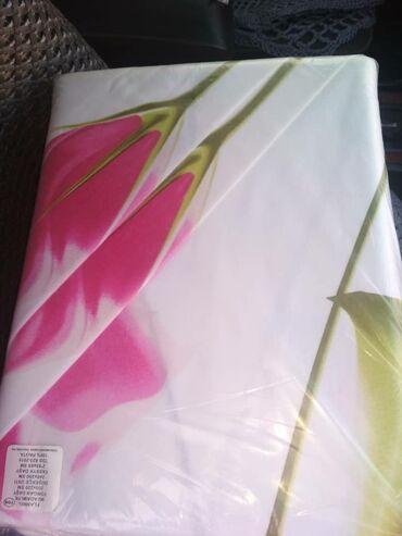 белое платье для беременных в Кыргызстан: Продаю постельное белье хлопок. Туркменистан